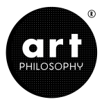 This image has an empty alt attribute; its file name is art_logo-150x150.png